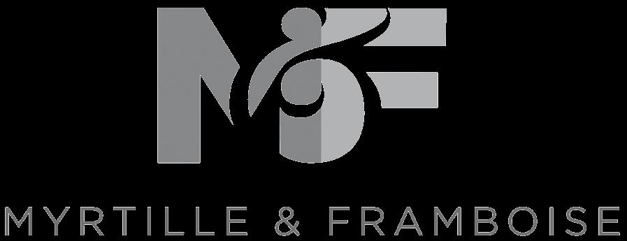 Myrtille & Framboise